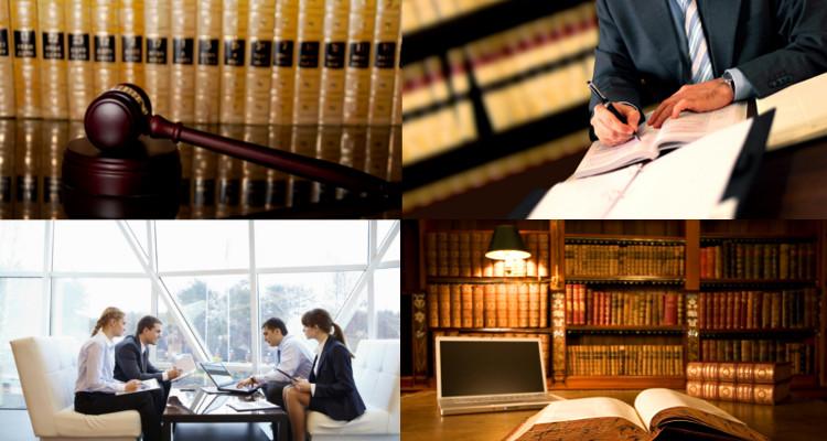 Como Conseguir Clientes para Escritório de Advocacia ou Advogados