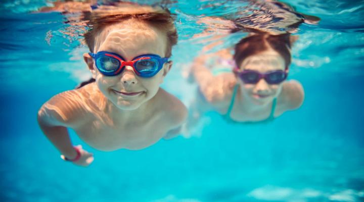 Quanto custa construir uma piscina? Preços 2020