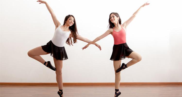 Conseguir mais alunos para sua  academia de dança