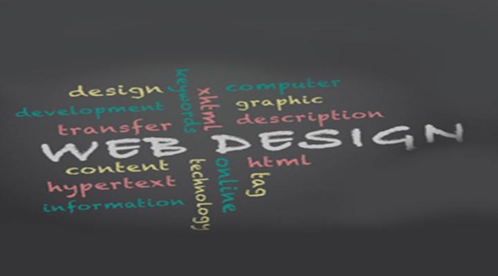Como conseguir clientes web design