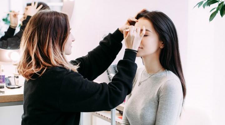 8bda66bb799f9 Como conseguir mais clientes para maquiadoras - Marketing para ...