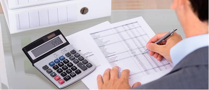 Captação de clientes para escritório de contabilidade