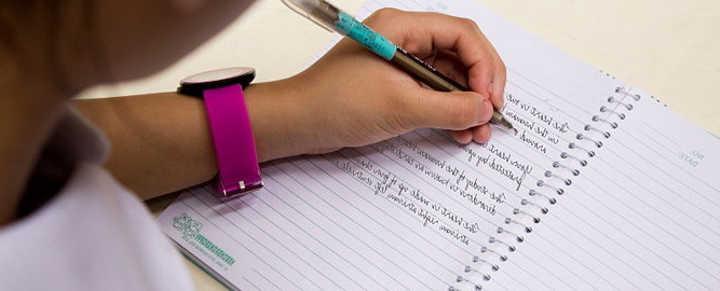 Como achar alunos para dar aula particular