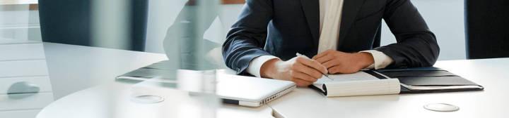 Divulgar Serviços como Autônomos e Fazer Seu Marketing