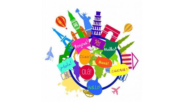 atrair alunos escola de idiomas