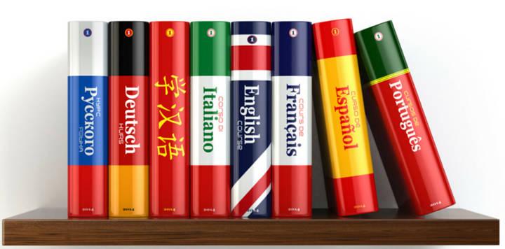 captar alunos para minha escola de idiomas