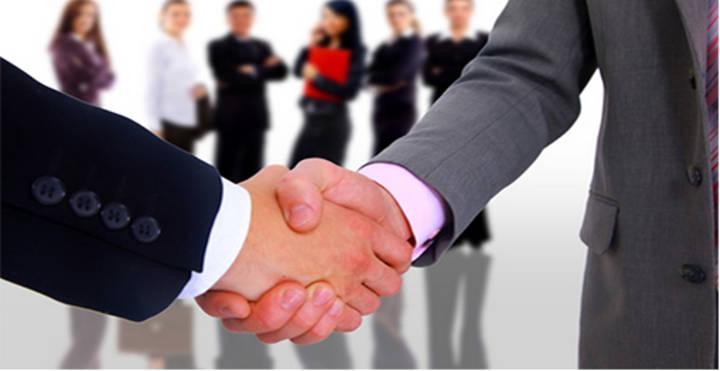 Como encontrar um bom advogado trabalhista