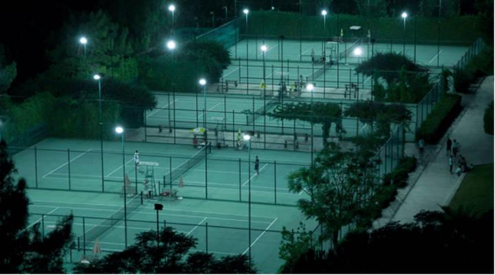 Dicas fundamentais para gestão e marketing de academias de tênis