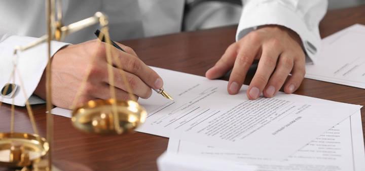 Captação de clientes na advocacia trabalhista