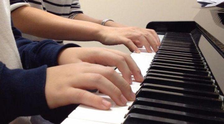 Como dar aulas de piano – Captar mais alunos