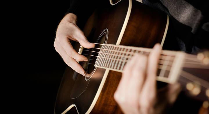 Como dar aulas de violão – Captação de clientes e alunos