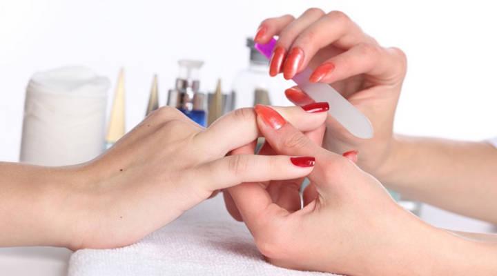 Como Divulgar Meu Trabalho De Manicure