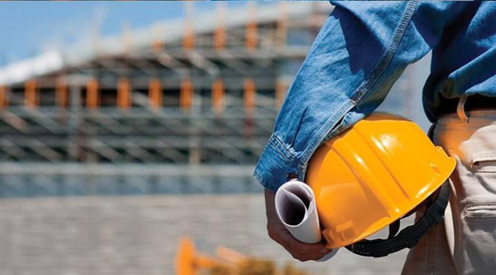 Estratégias de marketing na construção civil