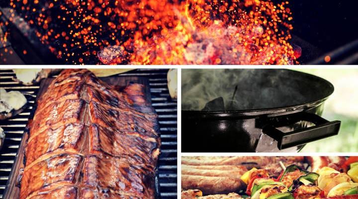 Como fazer um bom churrasco: 5 dicas para arrasar na preparação e economizar