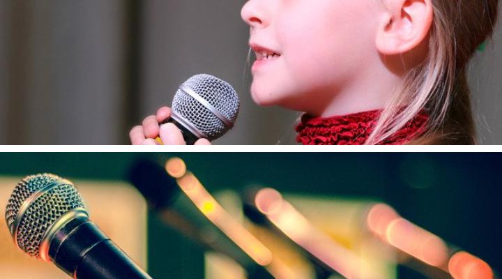 Como dar aulas de canto e captar alunos