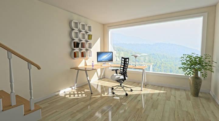 Quanto custa reformar um apartamento para alugar?