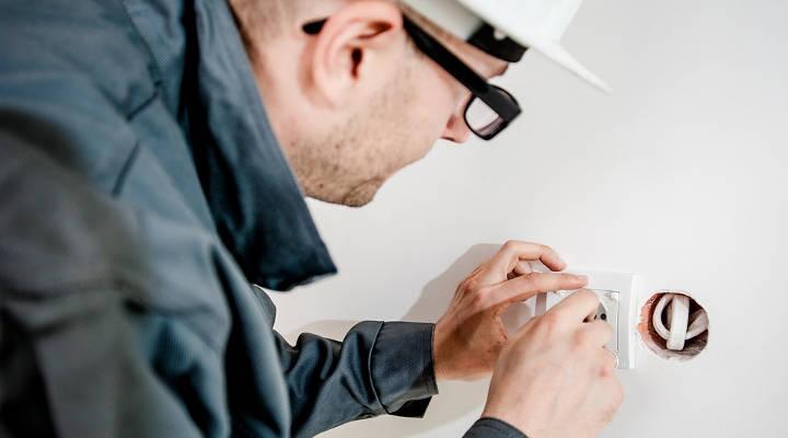 quanto custa uma reforma elétrica em um apartamento