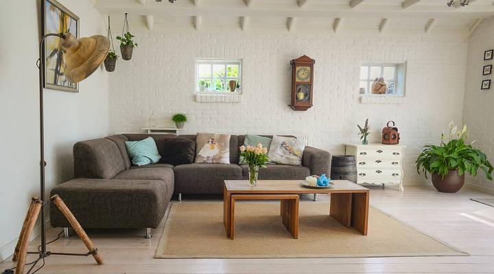 Dicas para decorar apartamento alugado em 2021