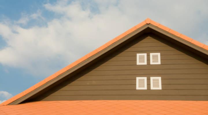 Qual o preço do m2 do telhado? Construir um telhado [(Preços