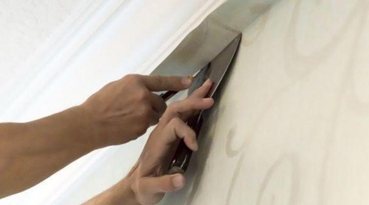 Quanto custa colocar papel de parede por m2