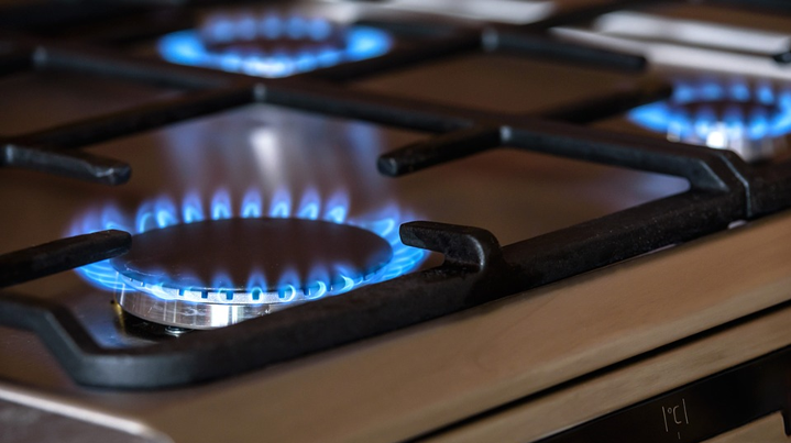 Quanto custa instalar gás encanado