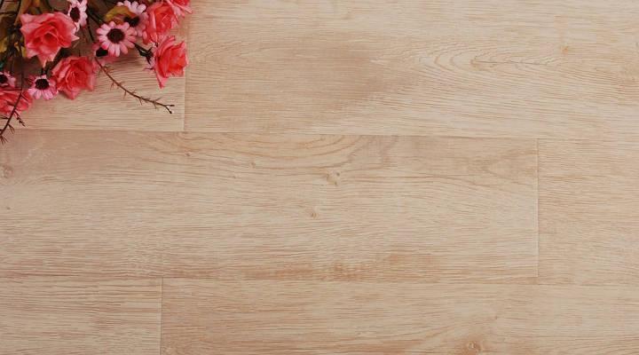 Quanto custa colocar pavimento flutuante
