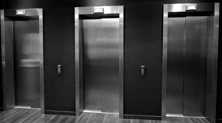 Quanto custa a manutenção do elevador? Preços atuais