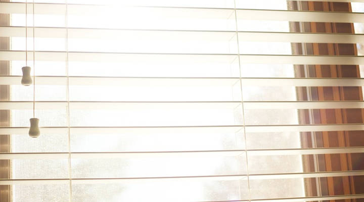 Quanto custa colocar persianas nos cômodos da casa