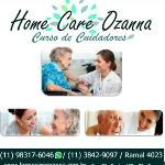 Home Care Ozanna F.