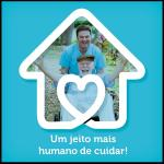 Home Care Ozanna Unidade Sp Home Care