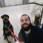 Pet Sitter E Dog Walker   Cuidador De Animais  Passeador